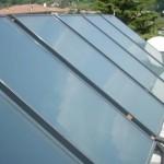 solare termico 5