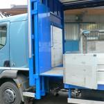 trasporto gas tecnici 2