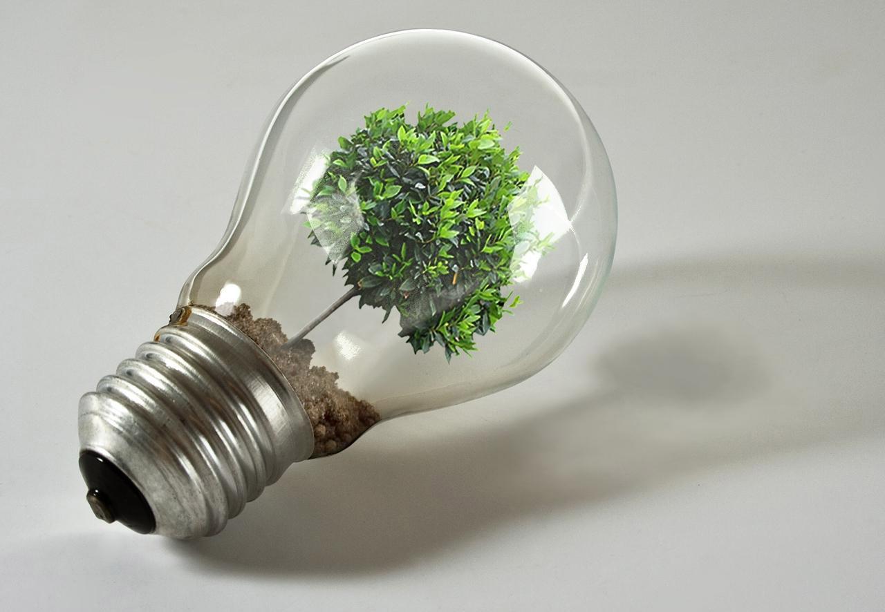energiambiente