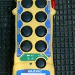 radiocom 1
