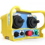 radiocom 4