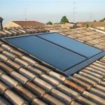 solare termico 4